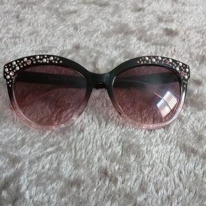 Unionbay Sun Glasses